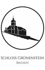 Logo Schlossgut Grünenstein