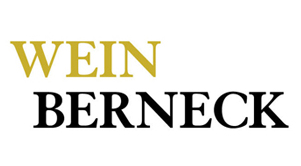 Logo Wein Berneck